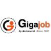 Altawajed Recruitment Consultancy