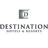 Destination Hotels