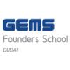 GEMS Founders School Dubai