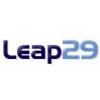 Leap 29 Ltd