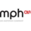 MPH Global