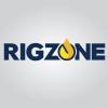 Nabors Drilling International Gulf FZE
