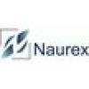 Naurex Group