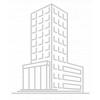 OKOOL Staffing & Recruitment Solutions