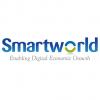 Smart Technology Services DWC LLC