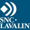 SNC Lavalin International
