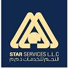Star Services L.L.C