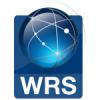 Worldwide Recruitment Solutions (WRS) Ltd